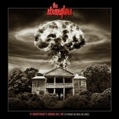 If Something's Gonna Kill Me (It Might As Well Be Love) von The Stranglers