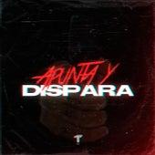 Apunta y Dispara (Remix) de Tuti DJ
