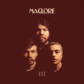 III by Maglore