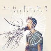 Half Dreams by Sin Fang