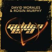 Golden Era von David Morales