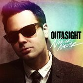 Now or Never von Outasight