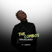 The Combos by Renaissance