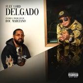 Delgado by Flee Lord