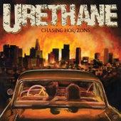 Chasing Horizons by Urethane