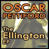 The Ellington EP by Oscar Pettiford