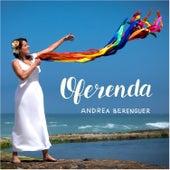 Oferenda von Andrea Berenguer