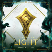Echoes of Light von League of Legends