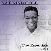 The Essentials, Vol. 1 von Nat King Cole