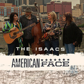 The American Face fra The Isaacs