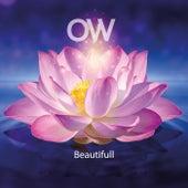 Beautifull von Ow