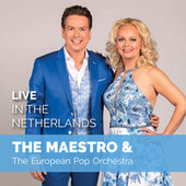 Live In The Netherlands by Maestro (2)