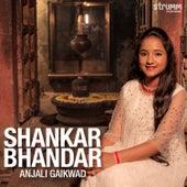 Shankar Bhandar by Anjali Gaikwad