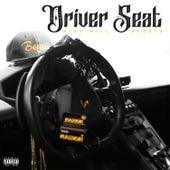 Driver Seat (Radio) de Begetz