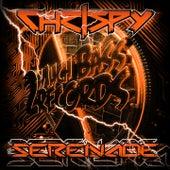 Serenade by Chrispy