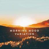 Morning Mood Variation (Arr. for Piano from Peer Gynt Suite No.1, Op. 36 by Ketan & Vivan Bhatti) von Olga Scheps