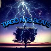 Tiago nos beats by Tiago Nos Beats
