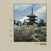 Kiumy by Alcynoos