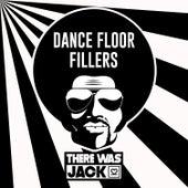 Dance Floor Fillers von Various Artists