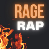 Rage Rap by Various Artists