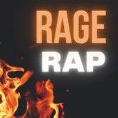 Rage Rap de Various Artists