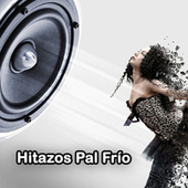 Hitazos Pal Frío de Various Artists
