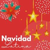 Navidad Latina fra Various Artists