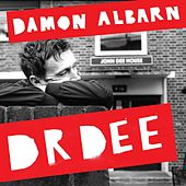 Dr Dee by Damon Albarn