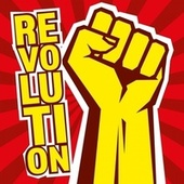 Revolution de Various Artists