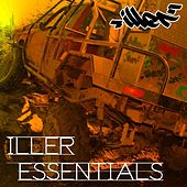Iller Clothing Presents: Iller Essentials de Various Artists