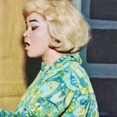 Her Essential Hit Recordings 1955-57 (Remastered) by Etta James