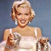 Marilyn Monroe Sings Fabulous Songs For You! (Remastered) de Marilyn Monroe
