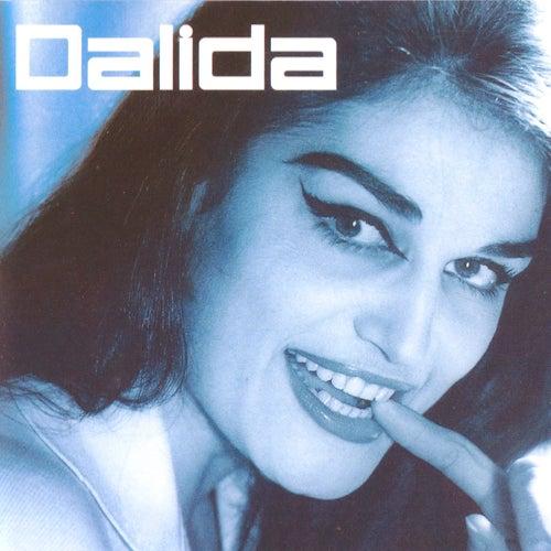 Dalida! (Remastered) de Dalida