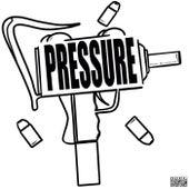 Pressure by Eddy Skipper