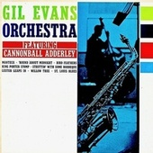 The 1958 West Coast Sessions (Remastered) von Gil Evans