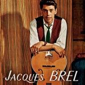 Au Printemps (Remastered) von Jacques Brel