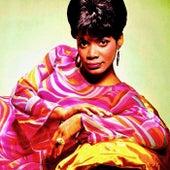 A Memphis Princess: 1960-62 (Remastered) by Carla Thomas
