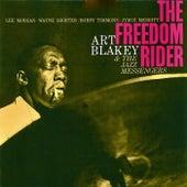 The Freedom Rider (Remastered) von Art Blakey