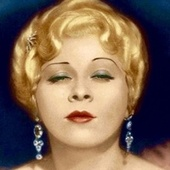The Queen Of Sex Sings Sultry Songs! (Remastered) de Mae West