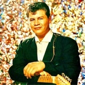 La Bamba (Remastered) by Ritchie Valens