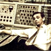 First Foundations Of A Mighty Wall Of Sound! Early Phil Spector Productions (Remaster) by Various Artists