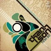 Thanh Son Tinh Su - Volume 2 de Various Artists