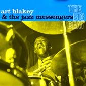 The Big Beat (Remastered) von Art Blakey