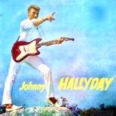 Johnny Hallyday: Le Rock And Roll 1960-1961 (Remastered) van Johnny Hallyday