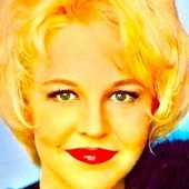 Her Hits And More! Vol.1 (Remastered) by Peggy Lee