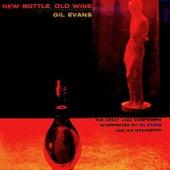 New Bottle, Old Wine (Remaster) von Gil Evans