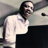 The Sermon Sessions 1957-58 (Remastered) by Jimmy Smith