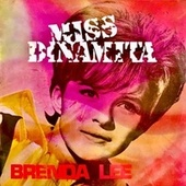 Miss Dynamite! (Remastered) de Brenda Lee