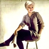 My Last Affair (Remastered) by Peggy Lee