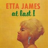 At Last! (Remastered) von Etta James